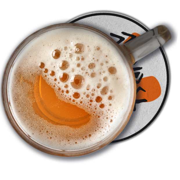 http://craft-beer.bold-themes.com/main-demo/wp-content/uploads/sites/3/2017/05/beer_glass_transparent_01.png