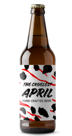 http://craft-beer.bold-themes.com/main-demo/wp-content/uploads/sites/3/2017/05/beer_offer_02.png