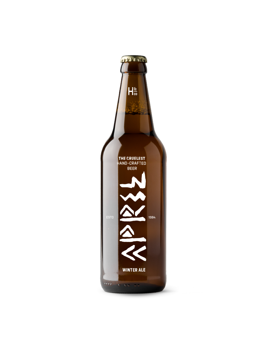 http://craft-beer.bold-themes.com/main-demo/wp-content/uploads/sites/3/2017/05/inner_vertical_transparent_01.png