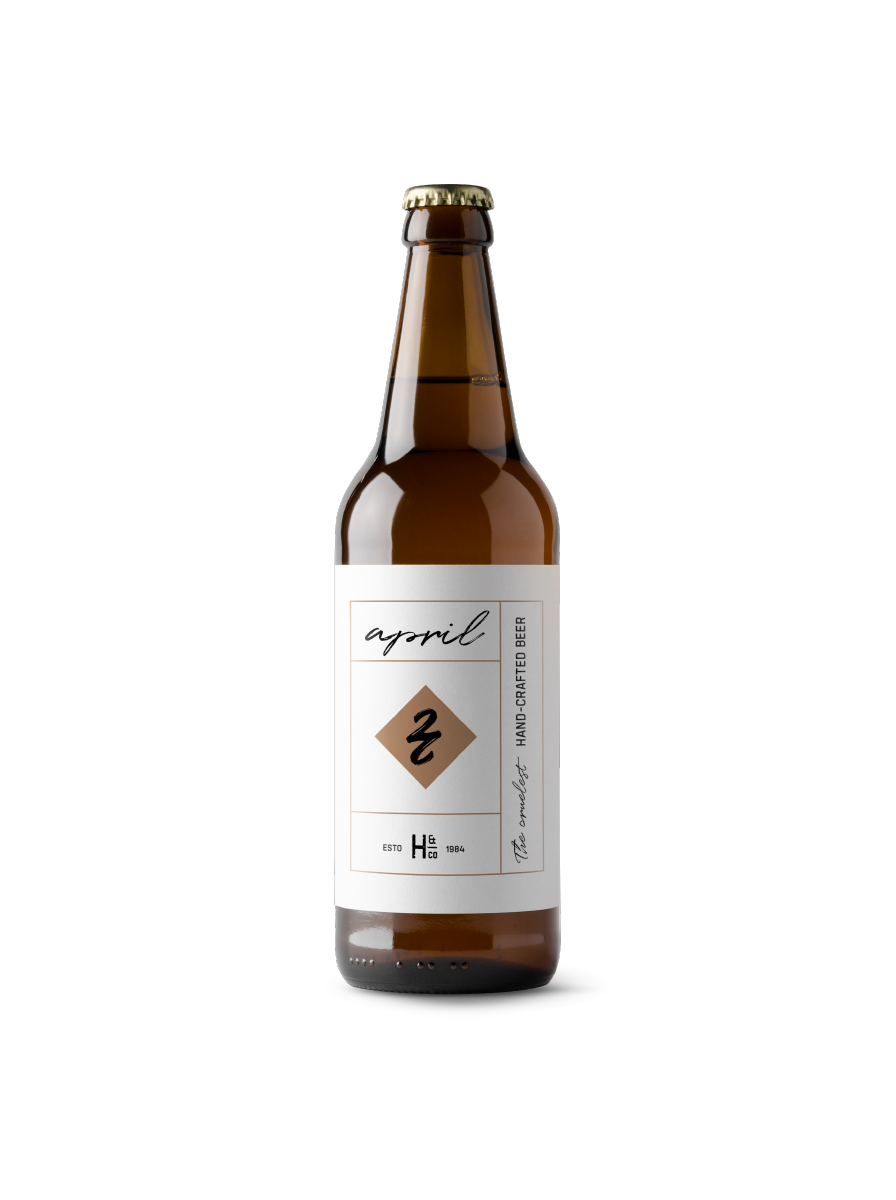 http://craft-beer.bold-themes.com/main-demo/wp-content/uploads/sites/3/2017/05/inner_vertical_transparent_02.png