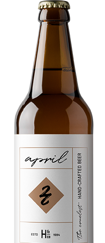 http://craft-beer.bold-themes.com/main-demo/wp-content/uploads/sites/3/2017/05/transparent_bottle_01.png