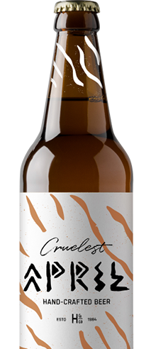 http://craft-beer.bold-themes.com/main-demo/wp-content/uploads/sites/3/2017/05/transparent_bottle_02.png