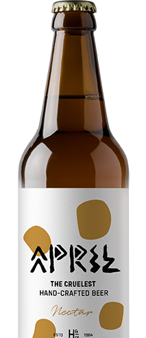http://craft-beer.bold-themes.com/main-demo/wp-content/uploads/sites/3/2017/05/transparent_bottle_04.png